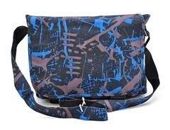 Магазин сумок Unicum Сумка 0765302