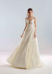 Свадебный салон Papilio Свадебное платье «Муссон»