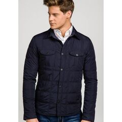 Верхняя одежда мужская Revolt Куртка Extreme M01