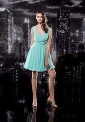 Вечернее платье Papilio Вечернее платье 0133
