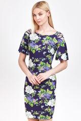 Платье женское Ачоса Платье №1158