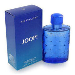 Парфюмерия JOOP! Туалетная вода Night Flight, 30 мл