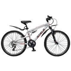 Велосипед Stels Велосипед Navigator 490