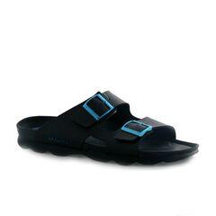 Обувь мужская Genuins Биркенштоки мужские 100346