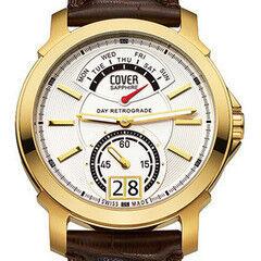 Часы Cover Наручные часы CO140.05