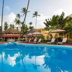 Туристическое агентство News-Travel Пляжный тур в Доминикану, Whala!Bavaro 3* январь