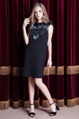 Вечернее платье Nova Line Вечернее платье 5830