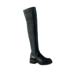 Обувь женская Strategia Сапоги женские 2448