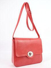 Магазин сумок Galanteya Сумка женская 8214
