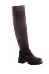Обувь женская Fruit Сапоги женские 5665
