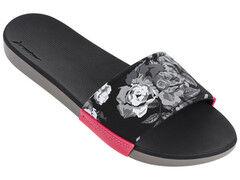Обувь женская Rider Шлепанцы RX Slide Fem 82135-24299