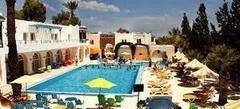 Горящий тур Отдых и Туризм отдых в Тунисе, Монастир из Минска