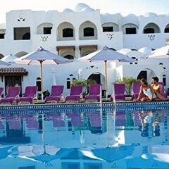 Туристическое агентство Респектор трэвел Пляжный aвиатур в Египет, Шарм-Эль-Шейх, Royal Holiday Beach Resort & Casino 5*