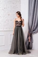 Вечернее платье Le Rina Вечернее платье Bella