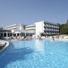 Туристическое агентство News-Travel Пляжный авиатур в Болгарию, Албена, Alteya 3*