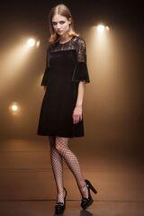 Платье женское Nova Line Вечернее платье 5668