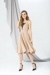 Платье женское EMSE Платье женское 0272/01