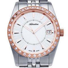 Часы Adriatica Наручные часы A3801.R113QZ