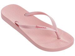 Обувь женская Ipanema Сланцы 82591-22460
