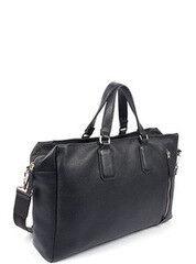 Магазин сумок Galanteya Сумка мужская 32615