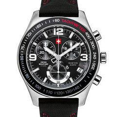 Часы Swiss Military by Chrono Наручные часы SM34016.04