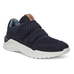Обувь детская ECCO Кроссовки INTERVENE 764672/51781