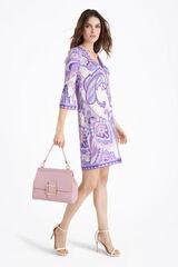 Платье женское Luisa Spagnoli Платье женское PROTEICO