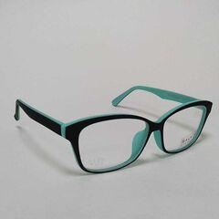 Очки Salvo Очки для зрения №1