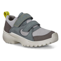 Обувь детская ECCO Кроссовки XPERFECTION 763102/51785