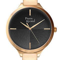 Часы Pierre Ricaud Наручные часы P22012.9114Q