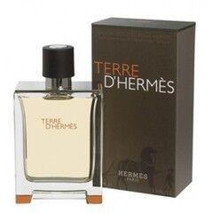 Парфюмерия Hermes Туалетная вода Terre D`Hermes, 100 мл