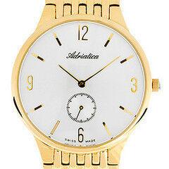 Часы Adriatica Наручные часы A1229.1153Q
