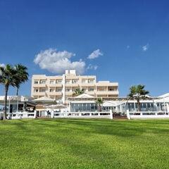 Туристическое агентство Мастер ВГ тур Пляжный авиатур на о.Кипр, Айя-Напа, Piere Anne Beach Hotel 3*