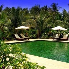 Горящий тур Jimmi Travel Пляжный отдых во Вьетнаме, Cham Villas Boutique Luxury Resort 4*