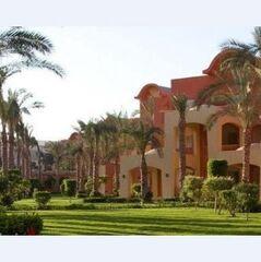 Туристическое агентство География Пляжный тур в Египет, Шарм-эль-Шейх, Sharm Grand Plaza  5