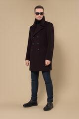 Верхняя одежда мужская Etelier Пальто мужское демисезонное 1М-8997-1