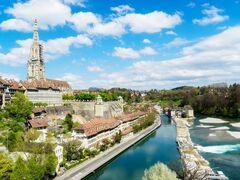 Туристическое агентство TravelHouse Экскурсионный автобусный тур по Швейцарии, Германии, Чехии