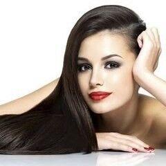 Магазин подарочных сертификатов A La Lounge Процедура восстановления волос Moroccanoil