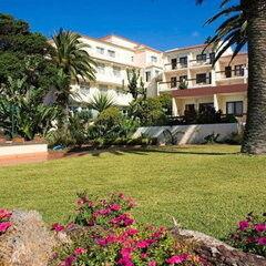 Туристическое агентство Сойер тревел Пляжный авиатур в Португалию, Мадейра, Hotel Galomar 3*