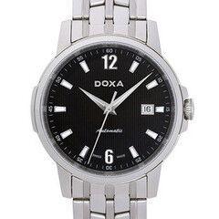 Часы DOXA Наручные часы Ethno 205.10.103.10