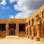 Туристическое агентство Слетать.ру Минск Пляжный тур в Египет, Tivoli Hotel Aqua Park 4*