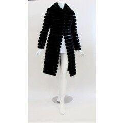 Верхняя одежда женская GNL Шуба женская ПП4-044-903