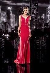 Вечернее платье Papilio Вечернее платье 0113