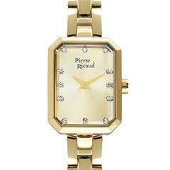 Часы Pierre Ricaud Наручные часы P22014.1141Q