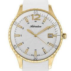 Часы Adriatica Наручные часы A3699.1S53Q