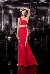 Вечернее платье Papilio Вечернее платье 0134