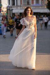 Свадебный салон Papilio Свадебное платье 11945