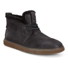 Обувь женская ECCO Ботинки ECCO CREPETRAY 200433/02001