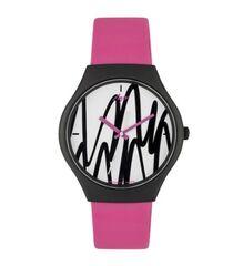 Часы Луч Наручные часы «Generation» 275481709