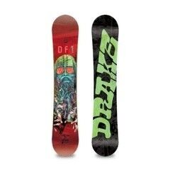 Сноубординг Drake Сноуборд  DF1 (156 см)